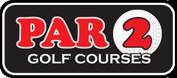 Par 2 Golf Courses